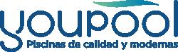 Youpool Logo